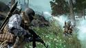 Call of Duty® 4: Modern Warfare® (Mac)