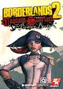 Borderlands 2: La Capítana Scarlett y su Botín de Pirata - DLC (Mac)