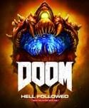 DOOM - Hell Followed