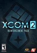 XCOM 2 Reinforcement Pack (Season Pass)