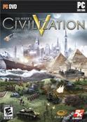 Sid Meier s Civilization® V