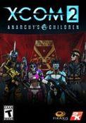 XCOM 2 - Anarchy s Children