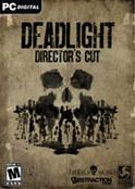 Deadlight Director s Cut