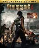 Dead Rising 3(TM) - Apocalypse Edition