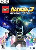 LEGO® Batman 3: Beyond Gotham
