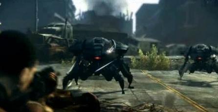 Terminator Salvation: Lanzamiento