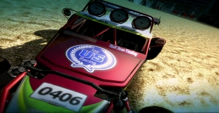 Burnout Paradise: The Ultimate Box: Big Surf Island