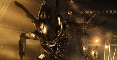 Aliens vs. Predator: Formas de matar