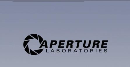 Portal 2: Cuarta parte