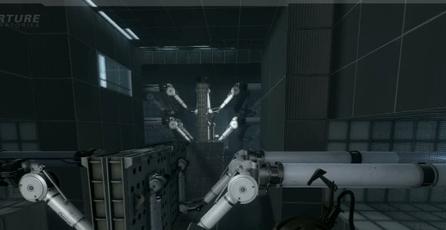 Portal 2: Séptima parte