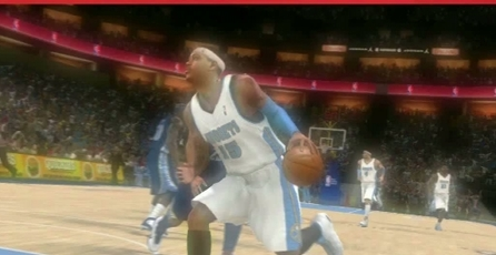 NBA 2K11: Lanzamiento