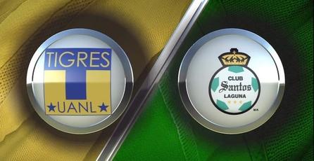 FIFA 12: Simulación finales de la Liguilla