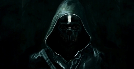 Dishonored: Gameplay con sigilo