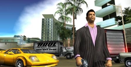 Grand Theft Auto: Vice City: 10 años