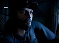 Watch_Dogs: Gameplay Trailer