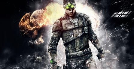 Tom Clancy´s Splinter Cell: Blacklist: 100 maneras de matar