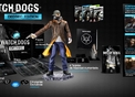 Watch_Dogs: DedSec_Edition