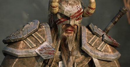 The Elder Scrolls Online: Fecha de salida