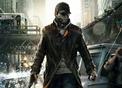 Watch_Dogs: Vigilante Edition