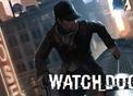 Watch_Dogs: El hackeo
