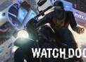 Watch_Dogs: Universos separados