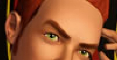 The Sims 3: Primeras impresiones