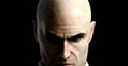 E3 2011: Hitman: Absolution
