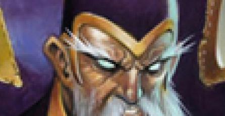 Primeras impresiones: Hearthstone: Heroes of Warcraft