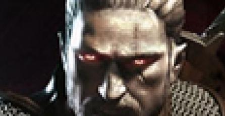 Primeras impresiones: The Witcher 3