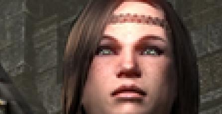 30 minutos con... The Elder Scrolls Online