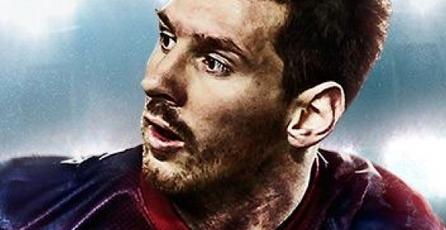 30 minutos con... FIFA 14