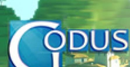 Primeras impresiones: Godus