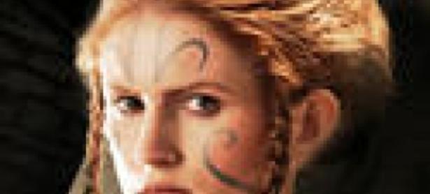 Sid Meier's Civilization V: Gods & Kings