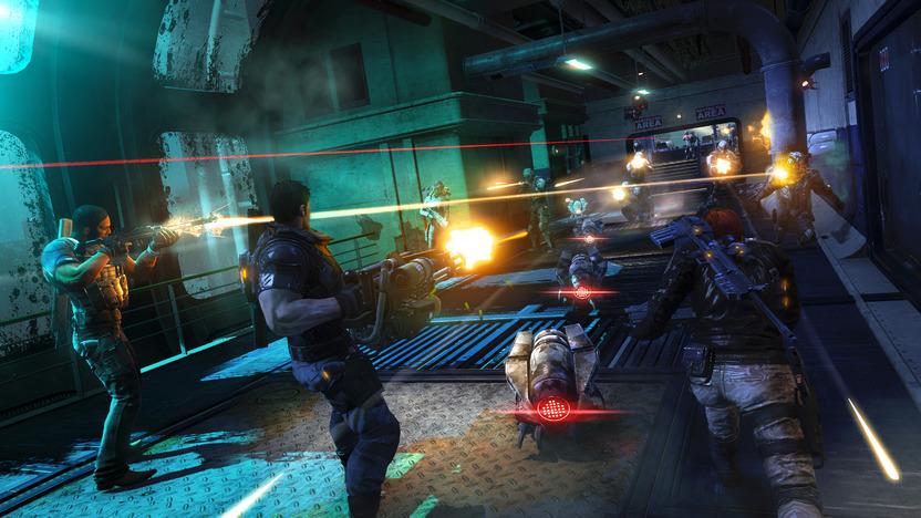 El diseño de niveles no es óptimo para un sistema de combate basado en clases