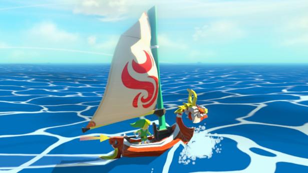 Navegación veloz