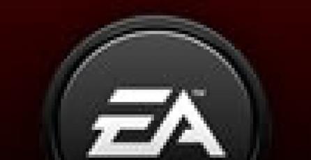 Electronic Arts en el EGS - Segunda parte