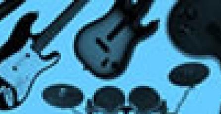 Compatibilidad musical