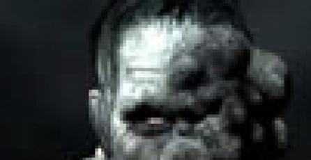 Clichés en los juegos de terror