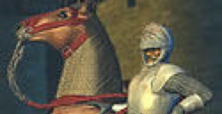 Retrospectiva de Age of Empires