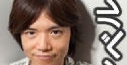 J-Level #47: por qué Sony está mal