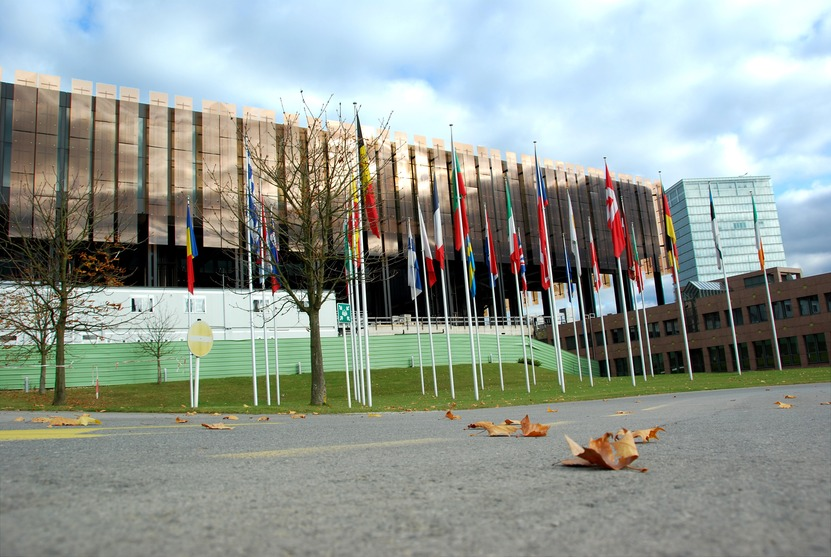 La corte europea legalizó la reventa de software digital usado, pero dejó muchas interrogantes