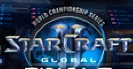 Battle.net World Championship
