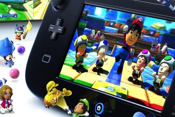 Con Nintendo Land el estudio tiene la oportunidad de crear un verdadero portal de entretenimiento, aunque es una lástima que la funcionalidad no se extienda a juego en línea