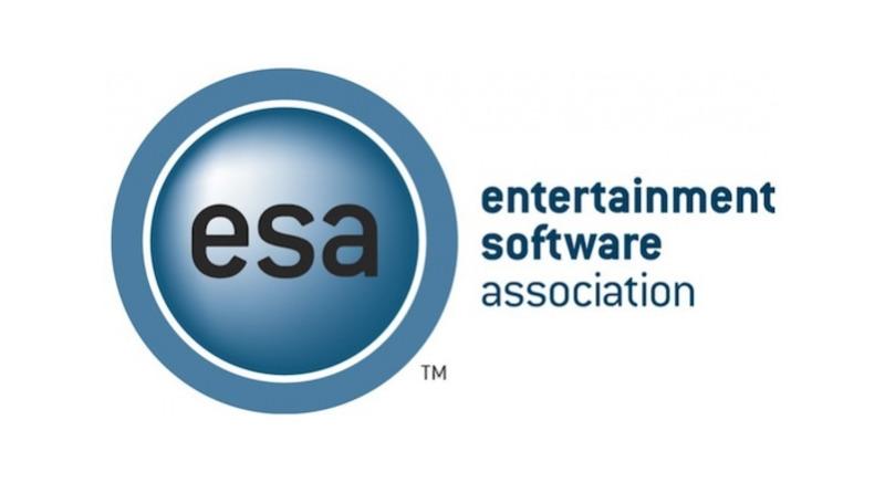 Aunque terminó por darle la espalda, se sabe que la ESA invirtió decenas de miles de dólares promoviendo SOPA en el Congreso