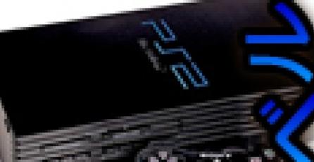 J-Level #99: adiós, PS2