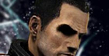 Cuando los fans dañan el desarrollo de un juego - parte 2