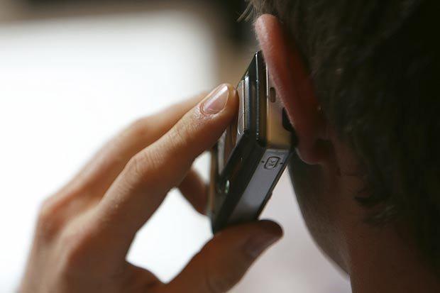Los videojuegos no son la única tecnología que ha sido atacada por temor. ¿Recuerdan el rumor sobre el cáncer provocado por usar los teléfonos móviles?