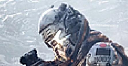 ¿Importa el límite de jugadores en Titanfall?
