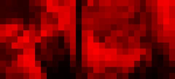 Splinter Cell Conviction podría llegar hasta el 2010.