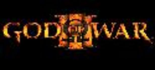 Impresiones del próximo God of War 3
